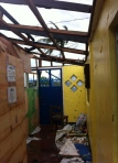 2013_1108_aguilos_clinic_damaged2
