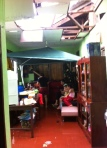 2013_1108_aguilos_survivors_shelter